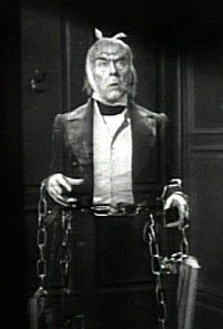 Mankind Was My Business A Leadership Lesson From The Ghost Of Jacob Marley Christmas Carol Dickens Christmas Carol Jacob Marley