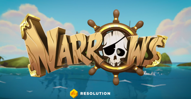 Resolution Games' VR Pirate Adventure 'Narrows' Sails Onto