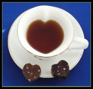 How Fun! sororiTea Sisters reviewed BijaBody! Cuppa Beauty http://sororiteasisters.com/2012/02/28/nightly-beauty-tea-from-bijabody-health-beauty/