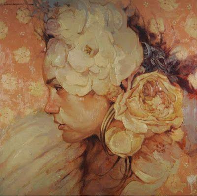 Nacido En Chicago En 1966 Y Obtiene Su Licenciatura En Arte En La Universidad De Kansas De Ascenden Ilustracion De Pintura Mejor Dibujo Licenciatura En Artes