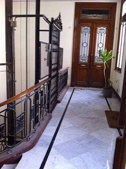 شقة ايجار قديم للبيع سكني او اداري فى الاسكندرية Apartments For Sale Home Decor Stairs
