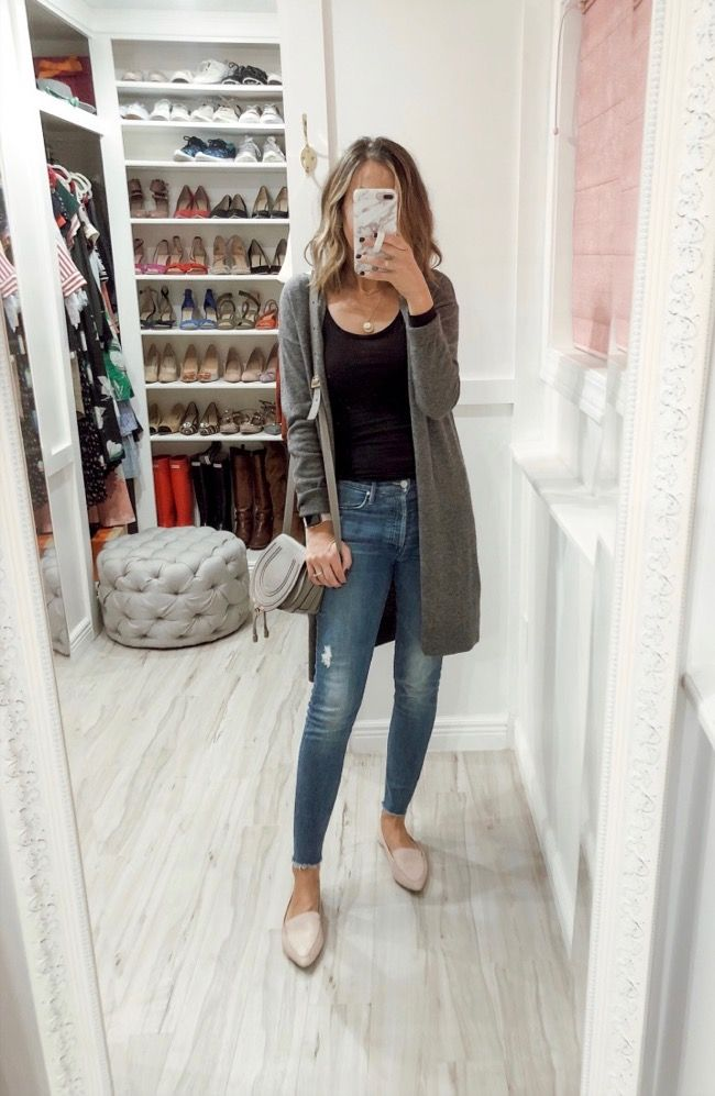 Outfits Lately, New Booties Review, Weekend Sales 1