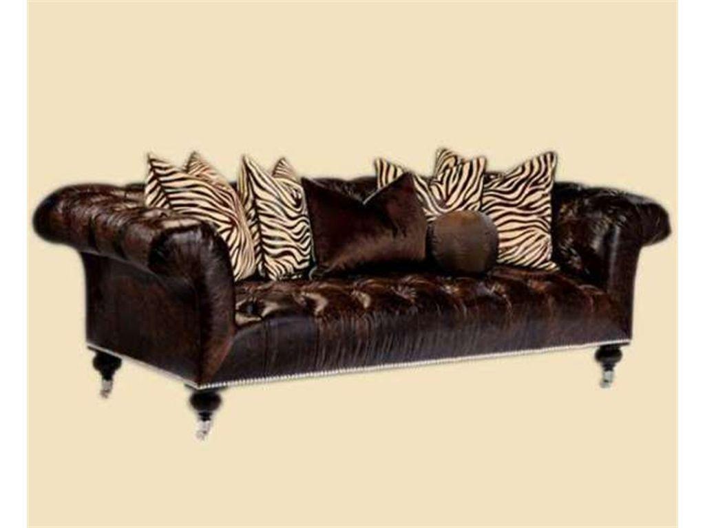 Marge Carson Living Room Quincy Sofa Qny43 Boyles Furniture Mocksville Nc