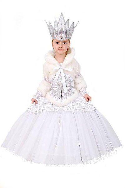 карнавальные костюмы angel - Поиск в Google | Что надеть ... - photo#31