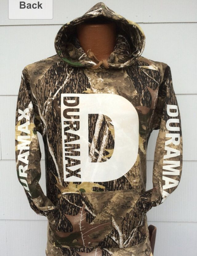83df097297c27 Camo duramax hoodie. | Fashion | Camo outfits, Country girls outfits ...
