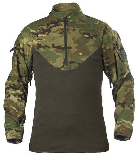 T-Shirt tarn at-digital Paintball      -NEU Camping Outdoor Sport Military