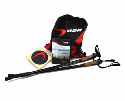 20 christmas gift ideas for ocr athletes  strength