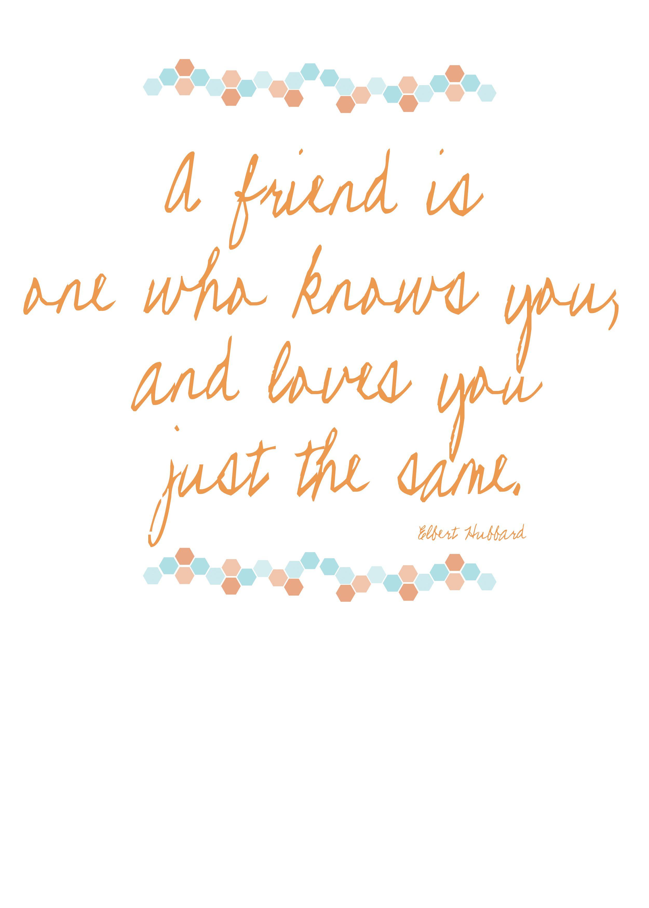 Bridesmaid Friendship Quote Officialbridesmaid