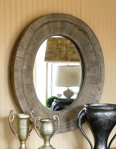Reflections Of Farmhouse Style Your Beauty Primitive Wooden
