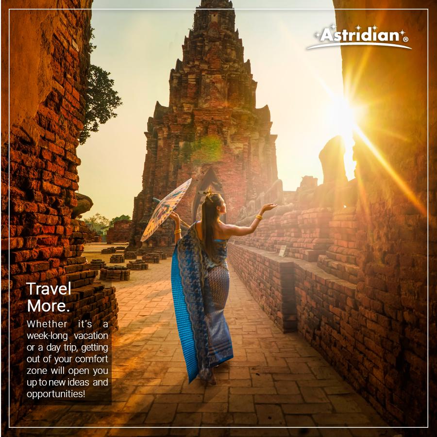 #selfcaretips #travel #astridian #travelgram #neverstopexploring #selfcare #health #wellness #travelmore #travelalways