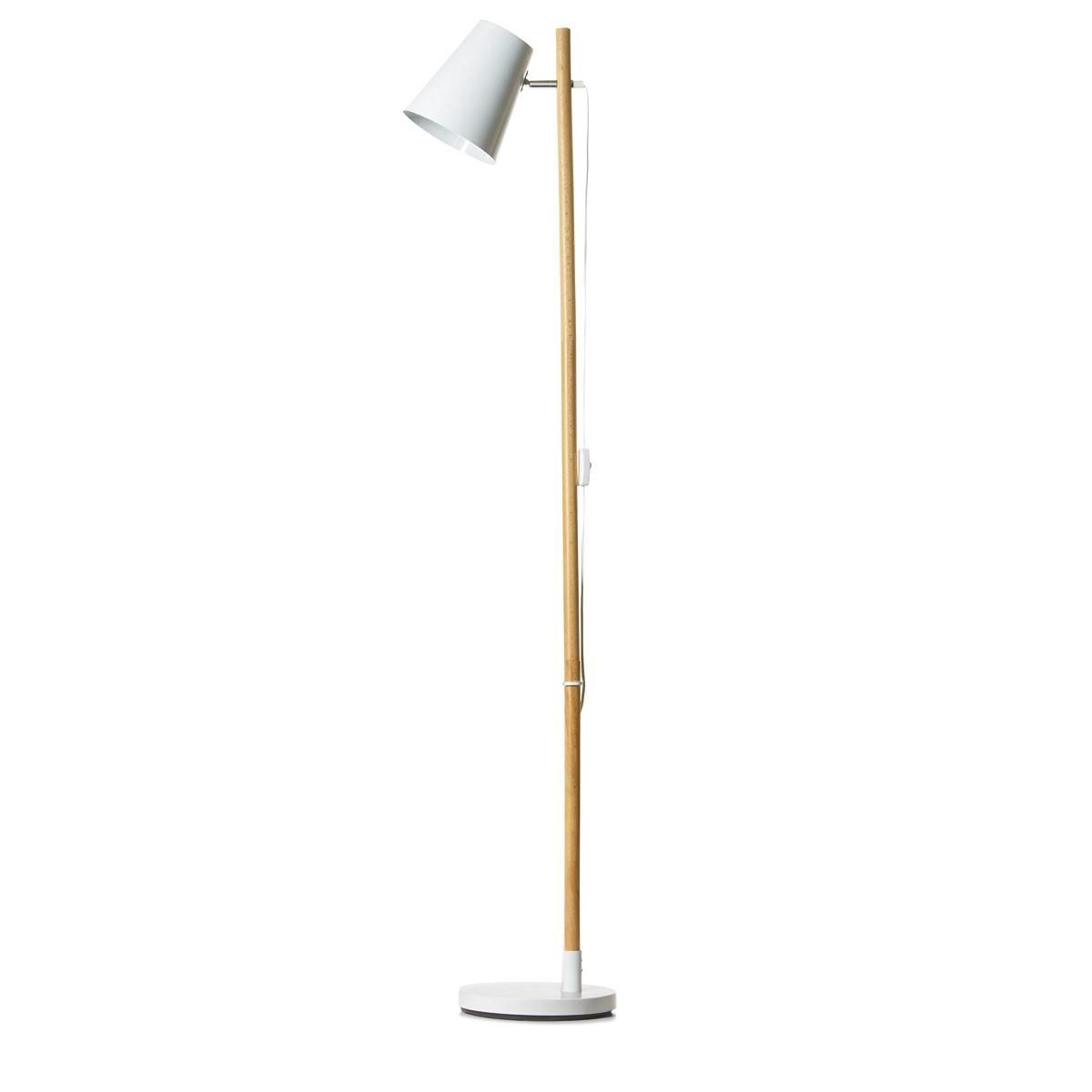 Awesome Floor Lamp · Http://www.kmart.co.nz/product/madera