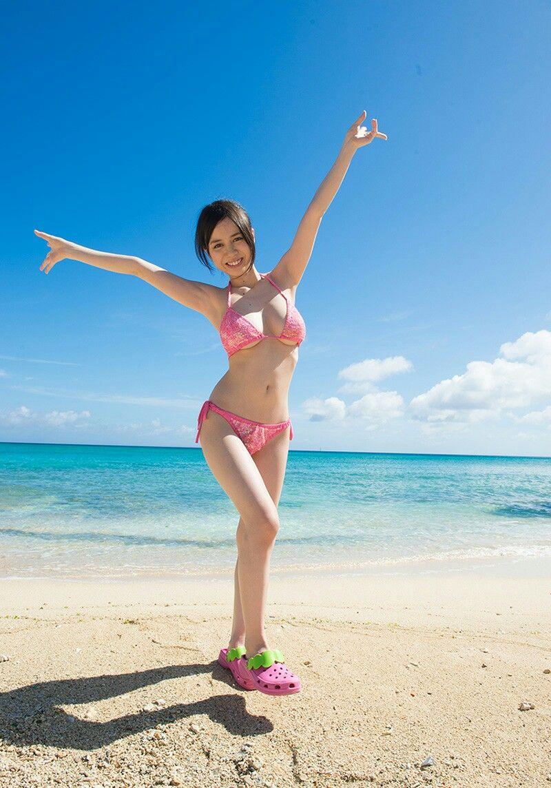 Snapchat Aimi Yoshikawa nude (87 photos), Sexy, Hot, Twitter, underwear 2020