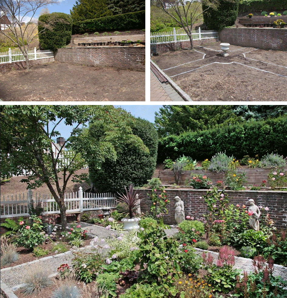 01e5d1ca752fb7e968e6bad291b145d8 - Before And After Pictures Of Gardens