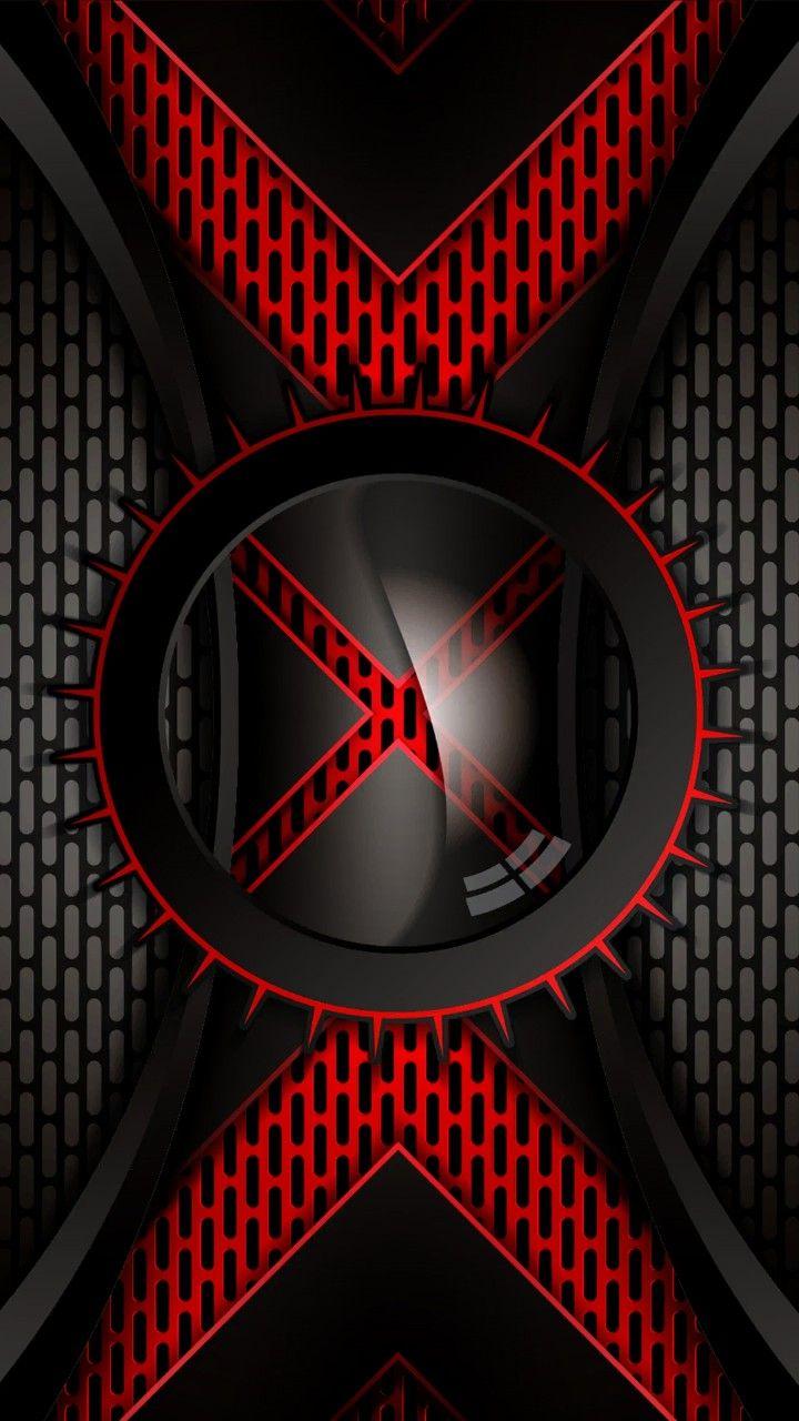Red iPhone Wallpaper HD Bing images Dark red wallpaper