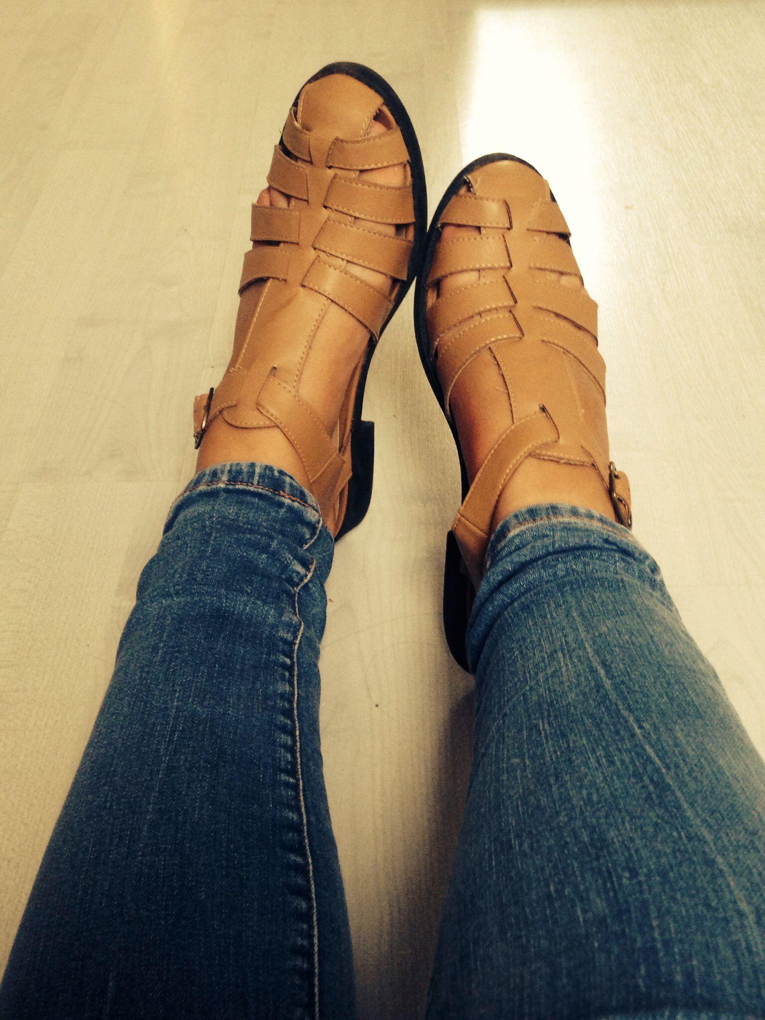Summertime.. ☀️☀️