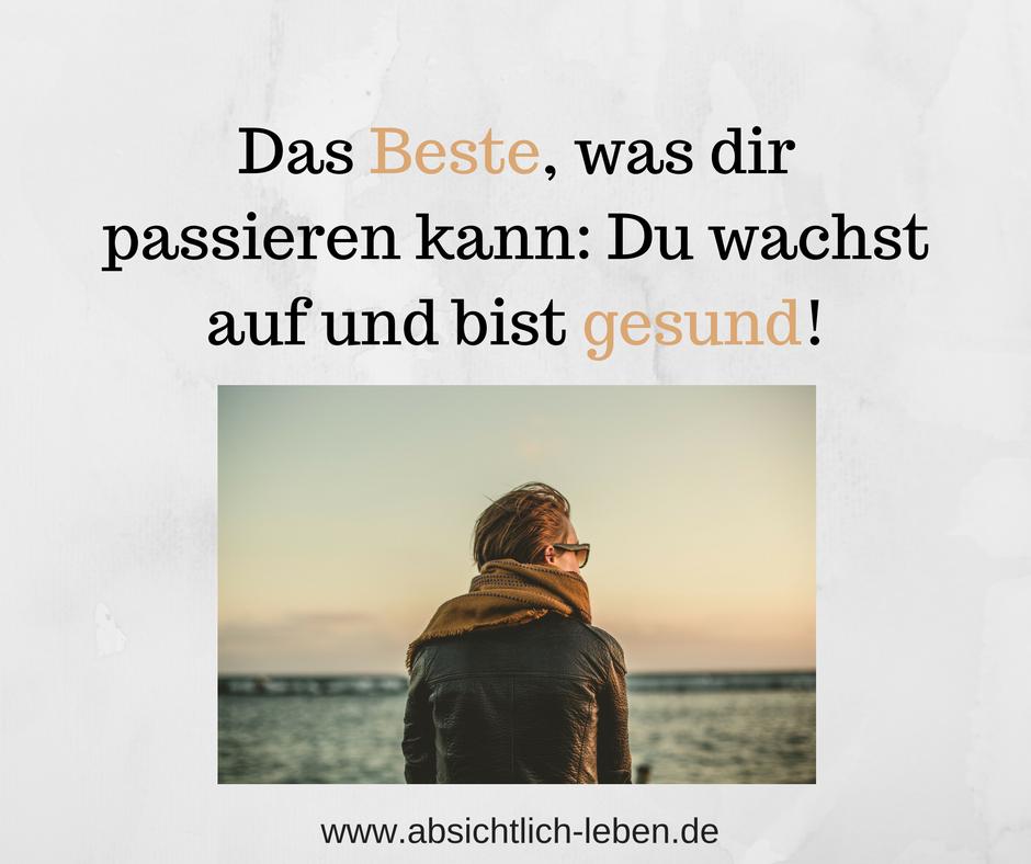 zitat #spruch #sprüche #lebensweisheit #erfolg #träume #ziele