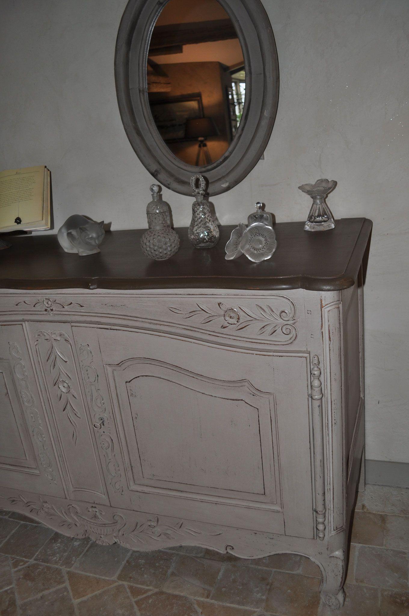 Les Patines De Melusine Decor Home Decor Furniture