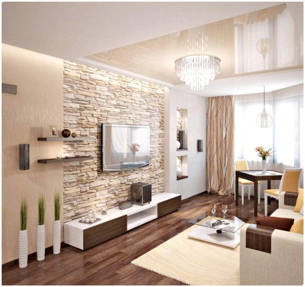 tipps wohnzimmer komplett neu gestalten   Wohnzimmer ...