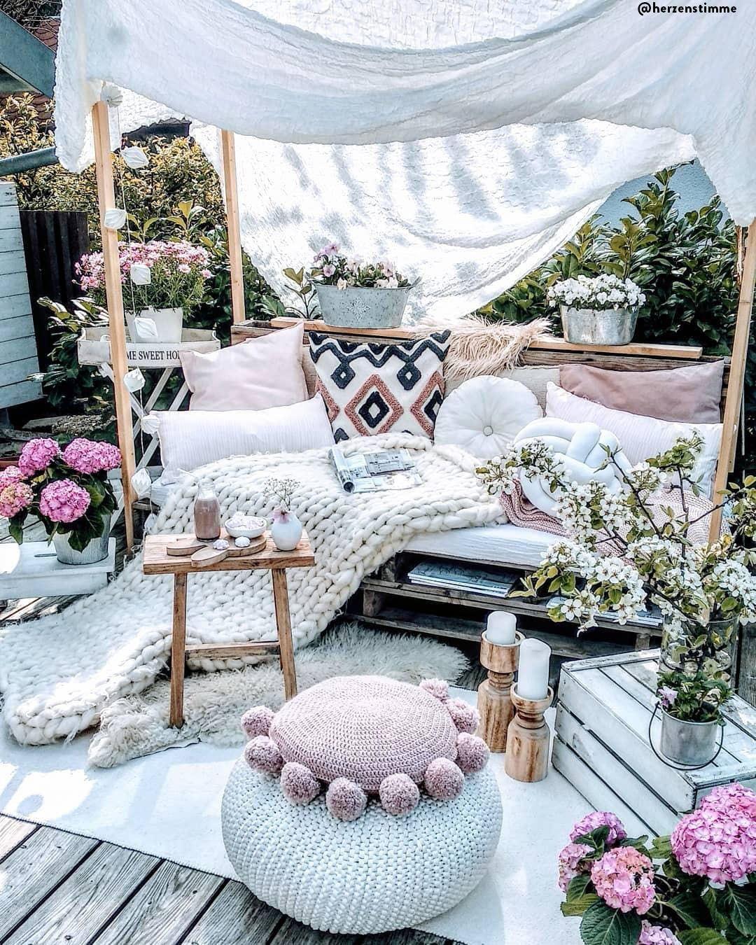 Photo of Mobili da giardino: mobili da giardino, decorazioni e accessori WestwingNow