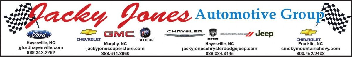 alloys toyota charger journey crossroad nav clark dodge in scott north dealer cc nc dealers matthews carolina