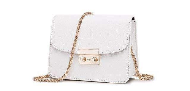 33e1d30db1 Pin von Eva Felde auf Handtaschen