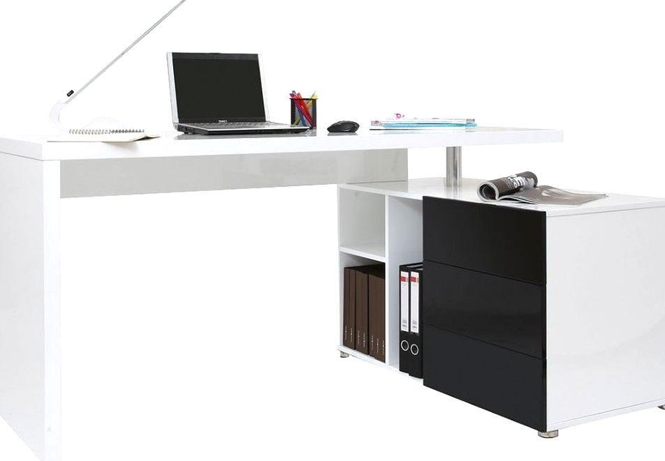 14 Idal Bureau Professionnel Conforama In 2020 Desk Furniture Corner Desk