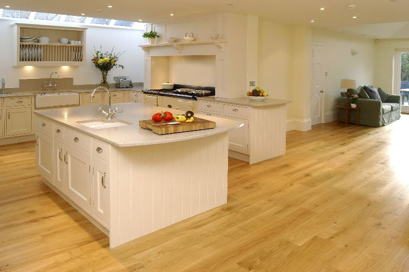 below is a selection of examples of the natural wood floor company