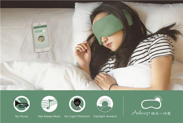 好好就好_睡觉是最治愈的一种方式,不论是身体上还是心理上的疲惫