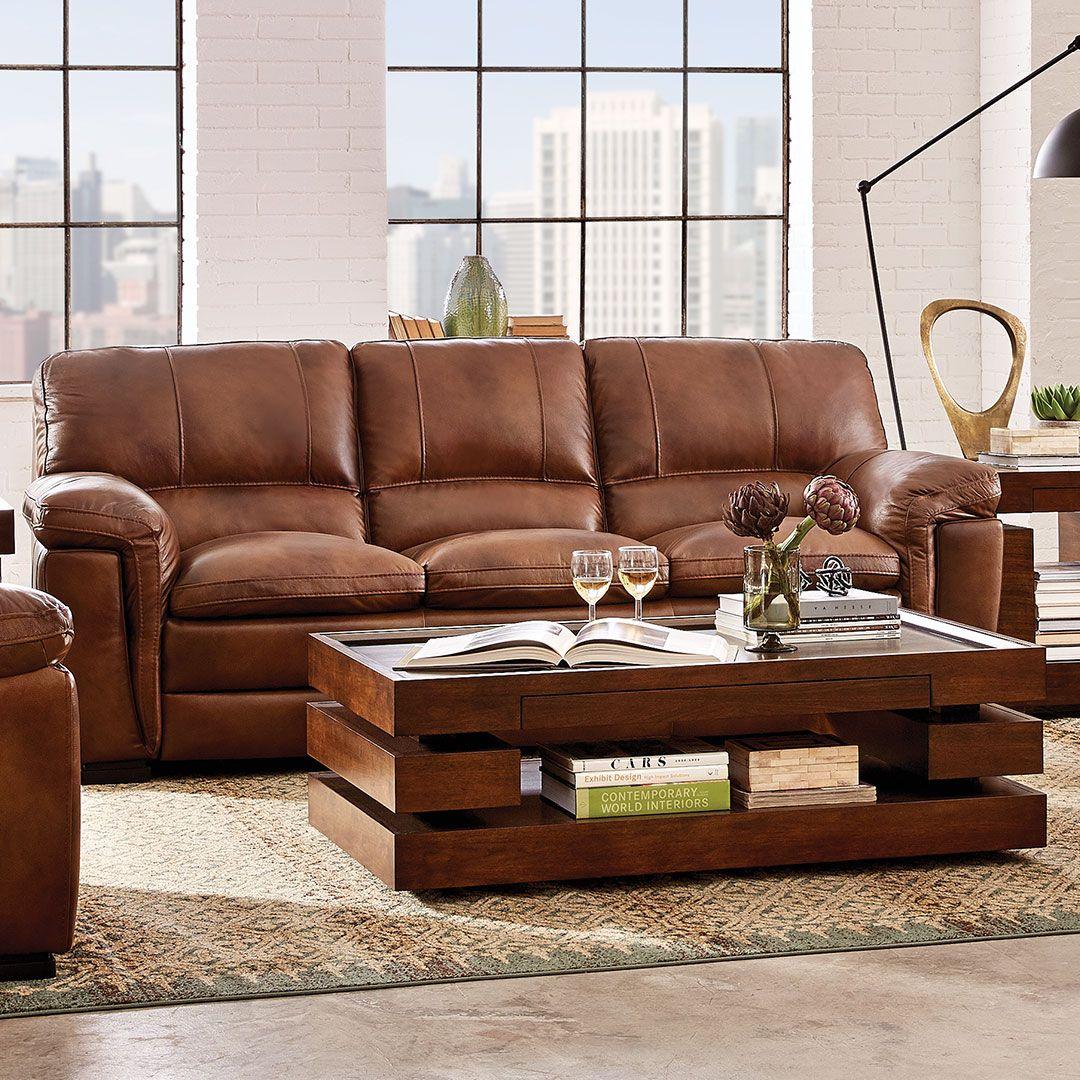 Max Casual Max Comfy Sofa Reclining Sofa Living Room Comfy Sofa