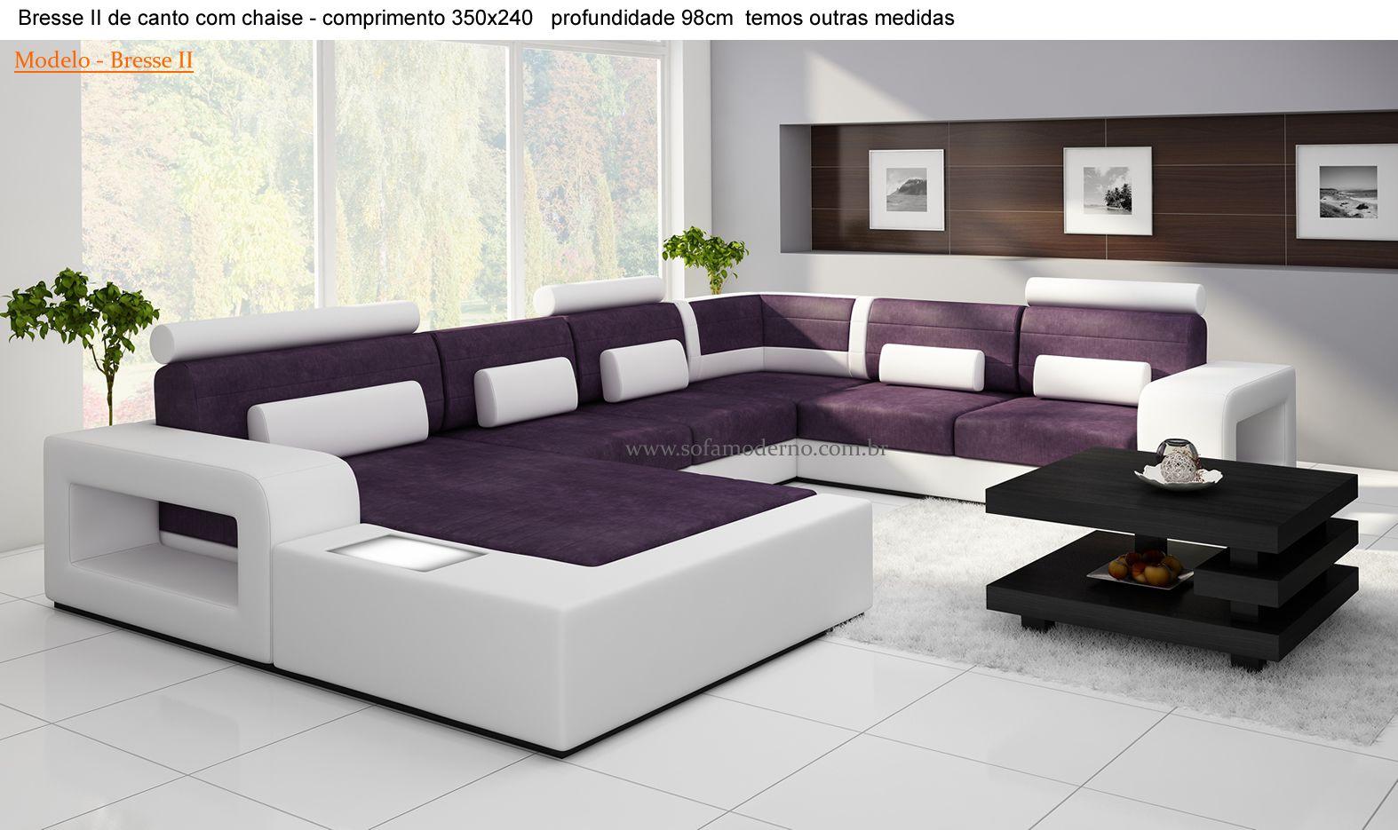 Sofas(1) (1574×935)