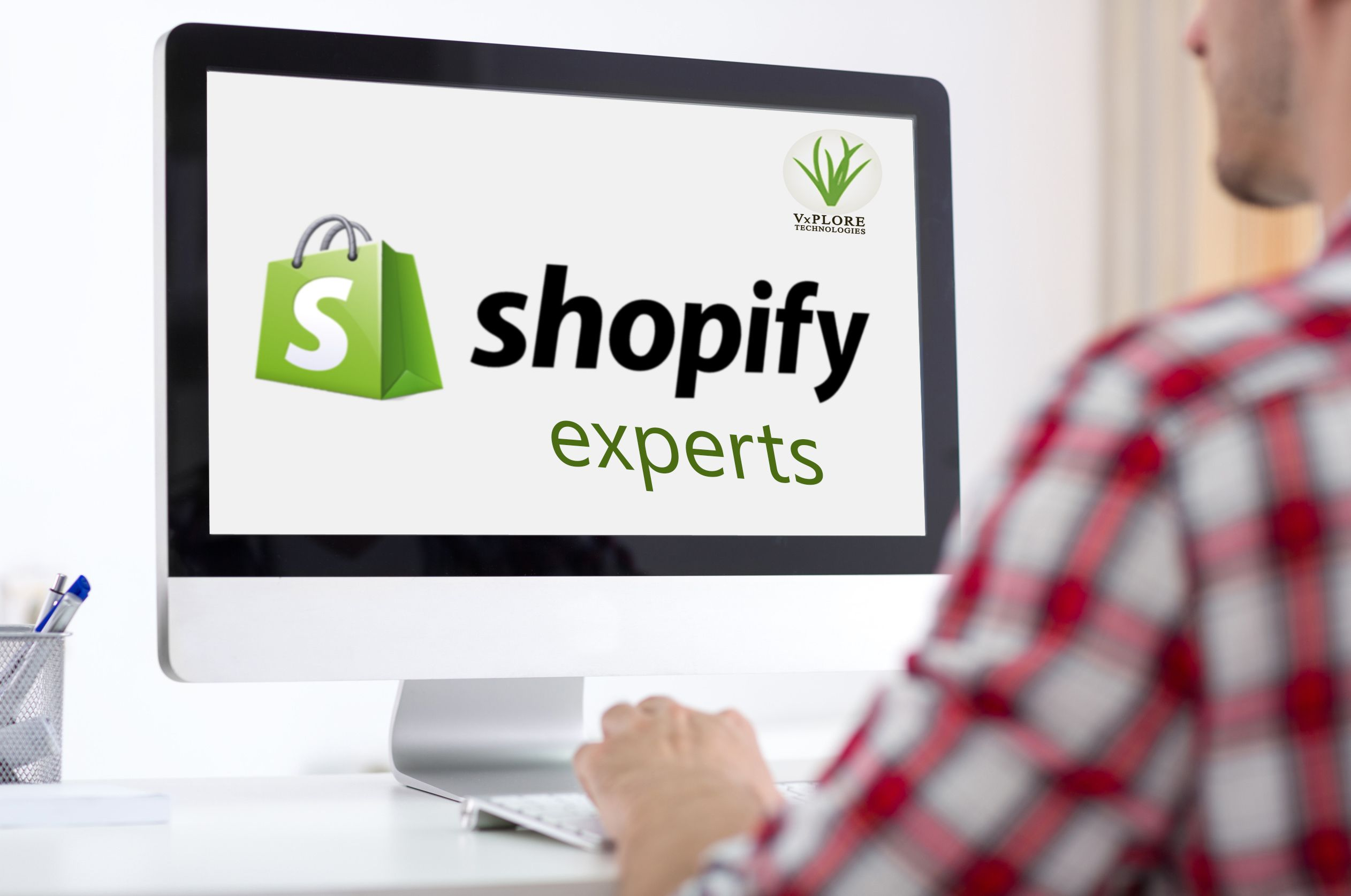 Pin on Shopify Experts