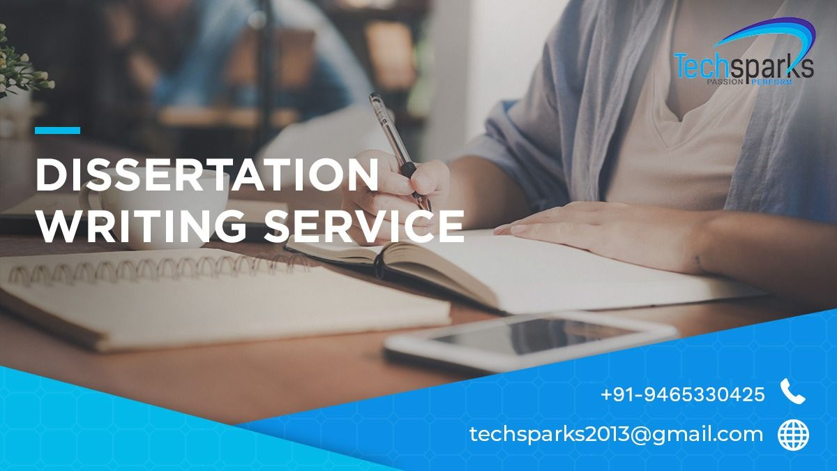 Online Dissertation Writing Service Thesi Affordable Editing