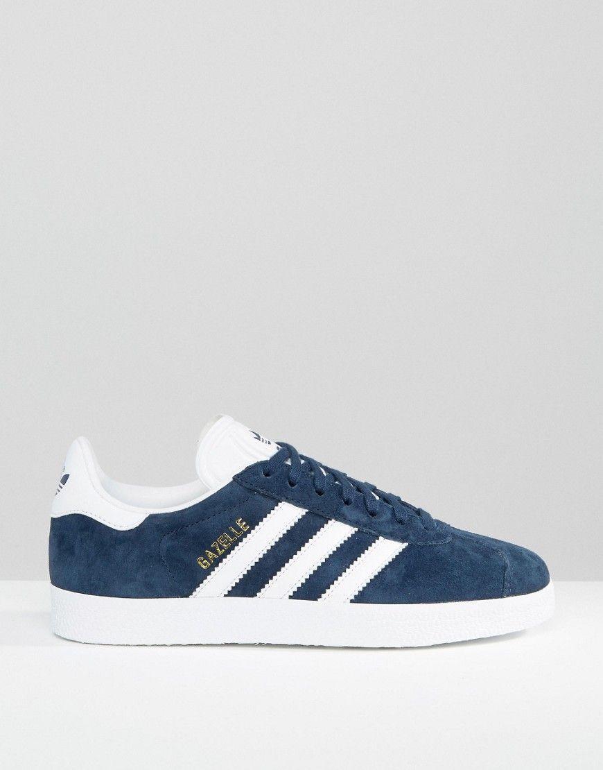 Preiswert GILMORE - Sneaker low - navy blue Auslass Verkauf Online Rabatt Suche 1qw3ITp