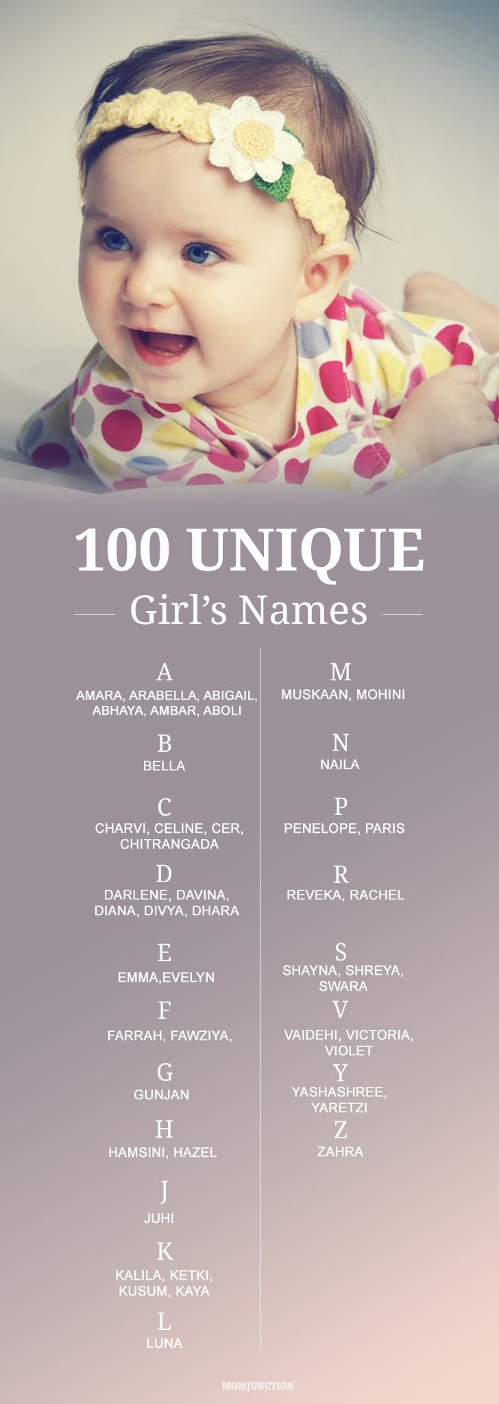 200 az russian girl names beautiful and unique - 728×2045