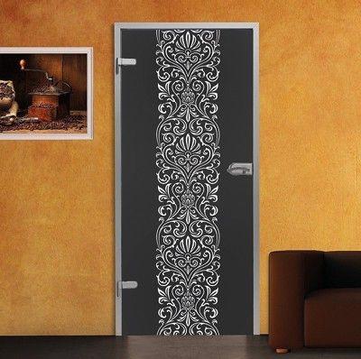 Folie selbstklebend Möbel Badspiegel Pinterest