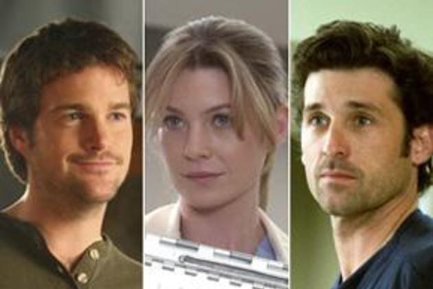 Grey\'s Anatomy Online | Watch Grey\'s Anatomy Season 3 Episode 1 ...