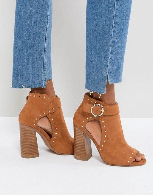 New Summer Mesh Knee High Cut Out Boots Sexy Women Peep