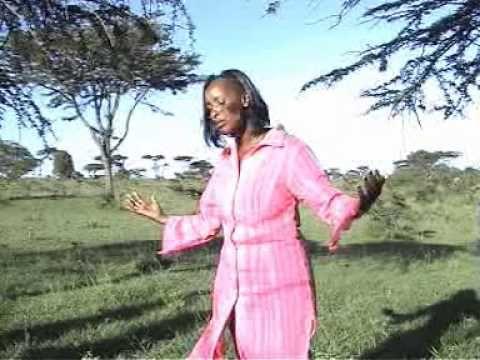 Carol Wanjiru Munduiriri 01