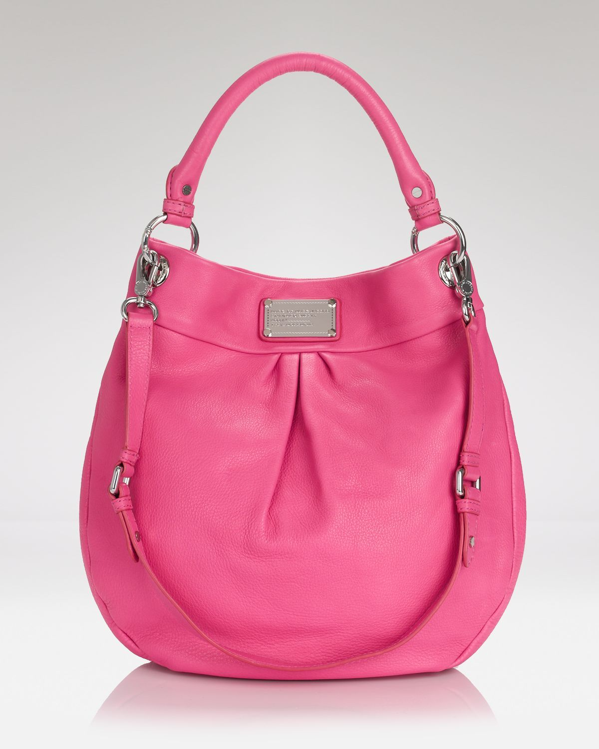 Marc By Jacobs Hillier In Blossom