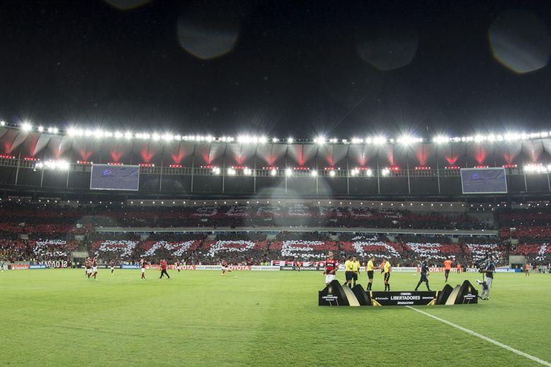 Flamengo confirma jogo contra o Botafogo no Maracanã com ingressos a partir de R$ 35