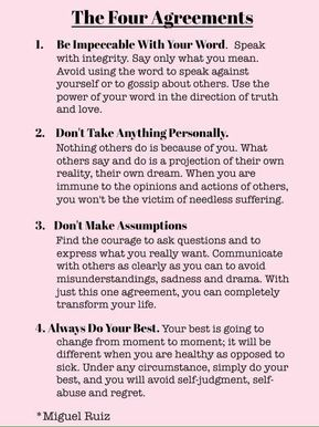 How Paying Attention to Your Words Can Increase Your Life Force and Vitality