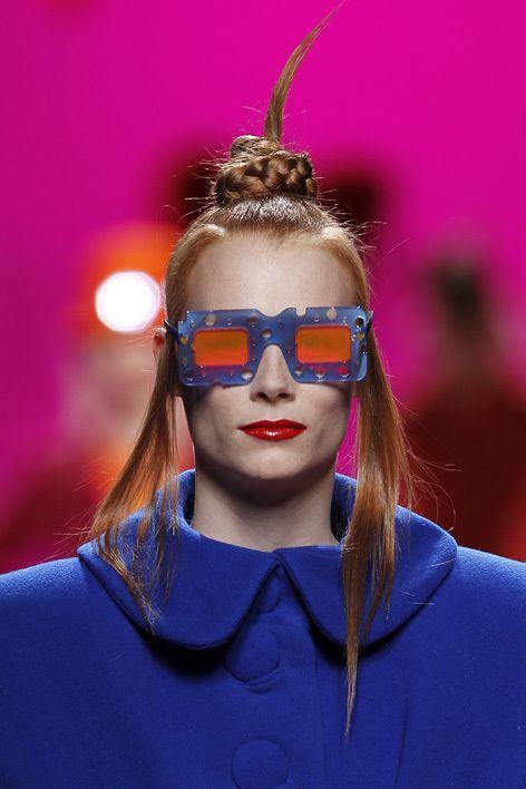 1957d5f8e461b WTF Friday  Outrageous Agatha Ruiz De La Prada Eyewear