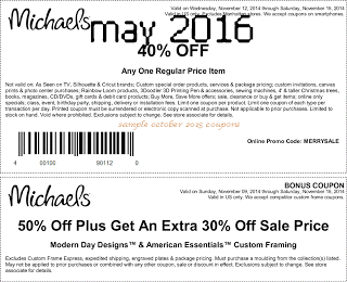 Free Printable Coupons Michaels Coupons Free Printable Coupons Coupons For Boyfriend Michaels Coupon