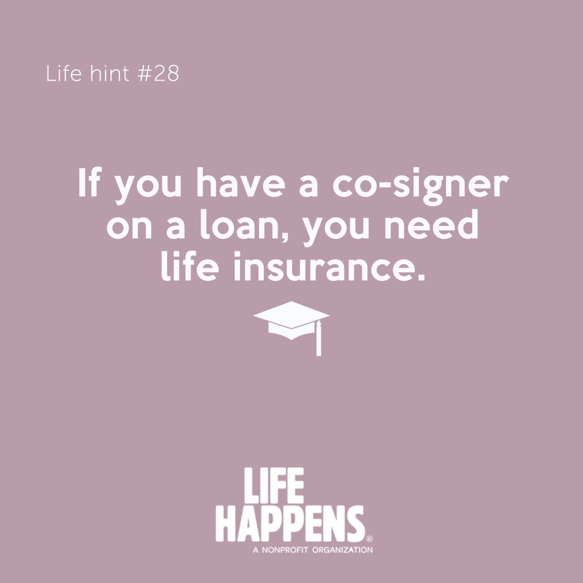 Term Life Ins Quote: Pin By David Vogelsang On Life Insurance