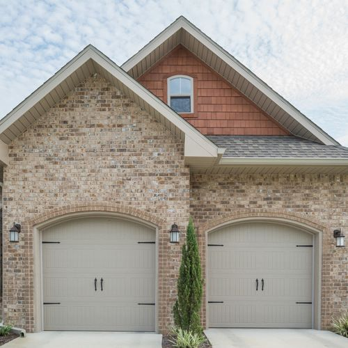 10k Acme Brick Company Home Design Design Ideas Amp Remodel