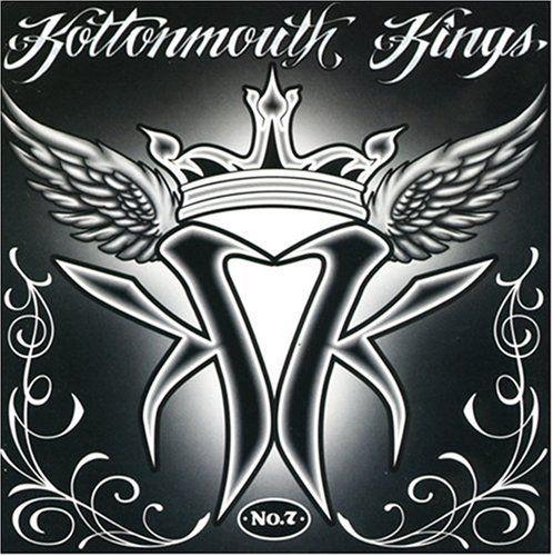 Kottonmouth Kings Music Love My Favorite Music Insane Clown Posse