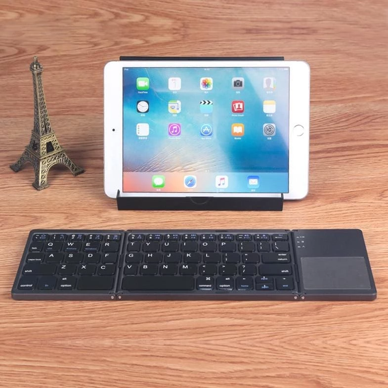 Keyboard For Android Phone in 2020 Mini keyboard