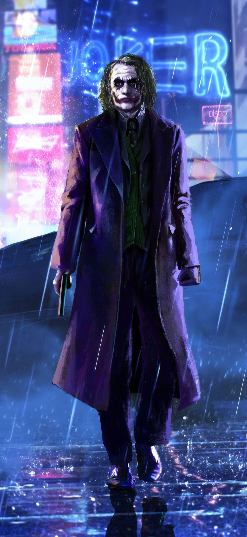 Android Phone Background Lockscreen Wallpaper Joker Hd Wallpaper Joker Wallpapers Joker Poster