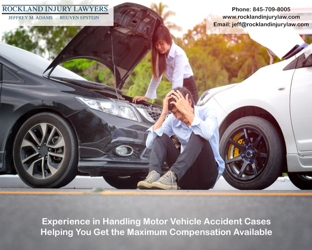 Pin On Motor Vehicle Accident