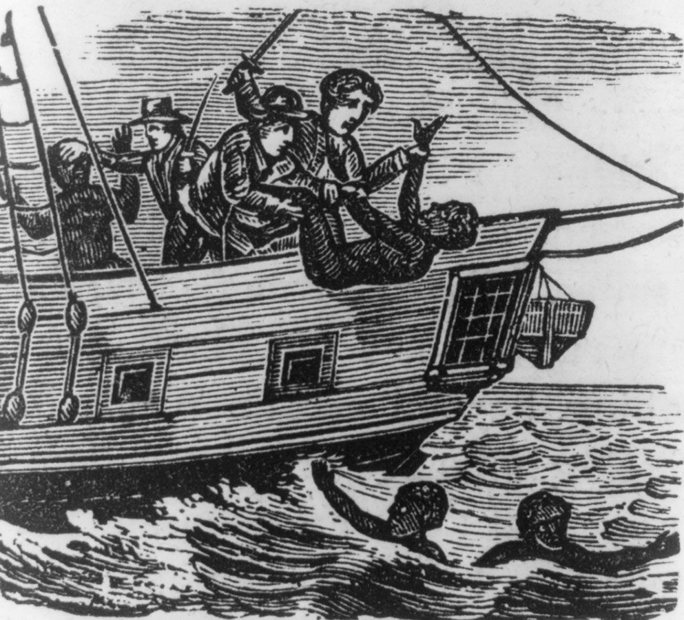 middle passage slave ship conditions middle passage cans thrown middle passage slave ship conditions middle passage cans thrown overboard from a slave ship ca slave ship cas the o jays and